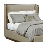 Astro Upholstered Bed Headboard 6/6