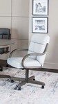 Dining Chair ( Set Of 2 )