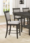 Counter Height Chair ( Set Of 2 )