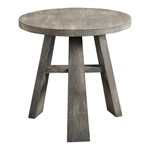 Jax Side Table