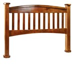 Cal.King Headboard