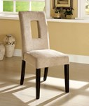 Side Chair (2/Ctn)