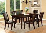 Dining Table w/ 18