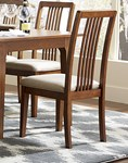 Tallback Uph Dining Chairs (2/Ctn)