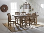 7pc Dining Roome Sets