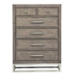 Highland Park Drawer Chest