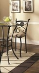 Brookfield Counter Chair ( Set Of 2 )