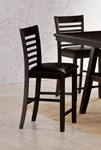 Carson Chairs (Set of 2)