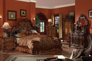 752+ Best Bedrooms/ Master Bedrooms by The Classy Home