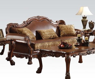 Furniture Design Wooden Sofa sofas