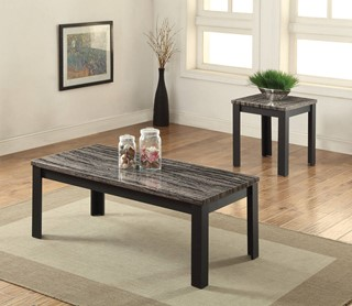 coffee table sets | lack coffee table | the classy home