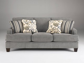 Pictures Of Sofas sofas
