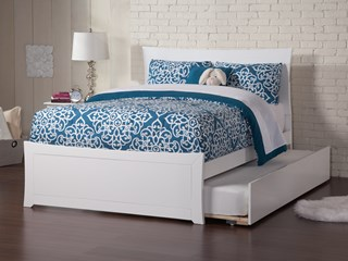 Atlantic Furniture Free Shipping By The Classy Home