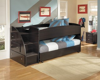 135 best kids bedroom sets by the classy home
