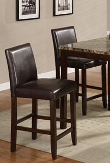 Terrific Boraam Bali Natural 24 Inch Swivel Stool Caraccident5 Cool Chair Designs And Ideas Caraccident5Info