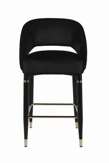 Super 22 Bali By The Classy Home Squirreltailoven Fun Painted Chair Ideas Images Squirreltailovenorg