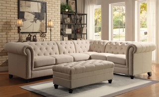 Living Room Complete Sets The Classy Home Furniture | Living Rooms ...