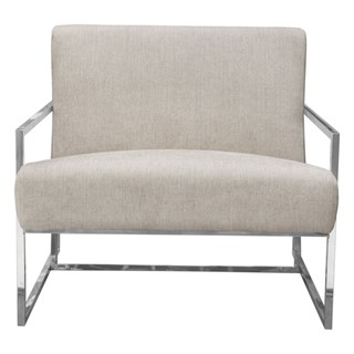 Incredible Diamond Sofa Products The Classy Home Caraccident5 Cool Chair Designs And Ideas Caraccident5Info