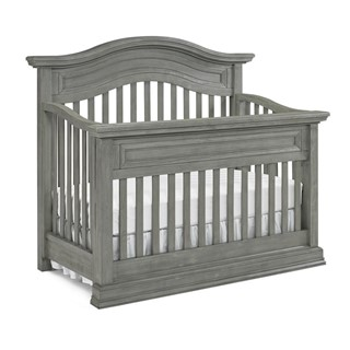 Pleasant 93 Cribs By The Classy Home Theyellowbook Wood Chair Design Ideas Theyellowbookinfo