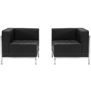 Awesome Ashley Furniture Inmon Charcoal Sofa Ocoug Best Dining Table And Chair Ideas Images Ocougorg
