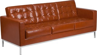New Style Furniture Modern Furniture The Classy Home