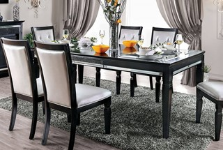 2476+ Kitchen and Dining Room Tables by The Classy Home