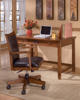 office desks | home office furniture | furniture | the classy home