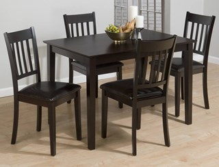 Dining sets   Dining Rooms   Furniture - The Classy Home