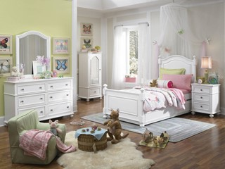 134+ Best Kids Bedroom Sets by The Classy Home