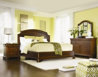 Master Bedroom Furniture Black And White Bedroom The