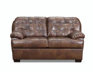 Swell Lane Furniture Soft Touch Chaps Leather Sofa The Classy Home Spiritservingveterans Wood Chair Design Ideas Spiritservingveteransorg