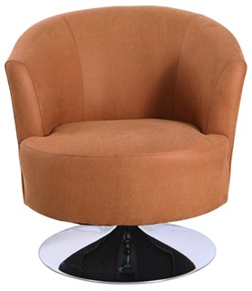 Wondrous Mac Motion Products The Classy Home Lamtechconsult Wood Chair Design Ideas Lamtechconsultcom