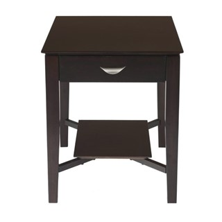New Classic Furniture Products | The Classy Home