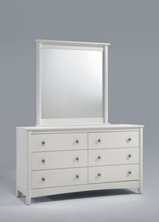 1459 Dressers And Mirrors By The Classy Home