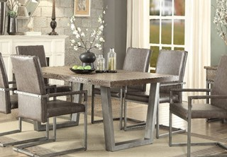 Strange 2897 Kitchen And Dining Room Tables By The Classy Home Ocoug Best Dining Table And Chair Ideas Images Ocougorg