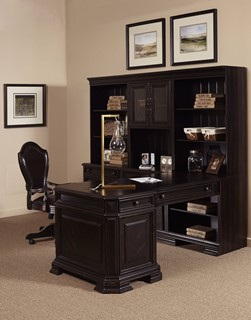 home office furniture sets | the classy home