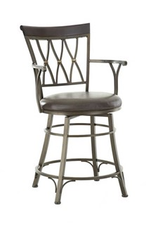Pleasant 22 Bali By The Classy Home Squirreltailoven Fun Painted Chair Ideas Images Squirreltailovenorg