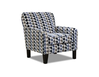 Tremendous United Furniture Industries Products The Classy Home Gamerscity Chair Design For Home Gamerscityorg