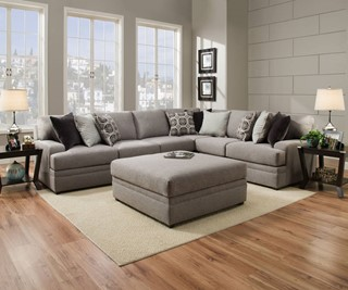 United Furniture Industries Products The Classy Home