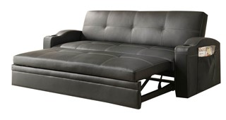 list image 232  best futons by the classy home  rh   theclassyhome