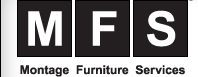 Montage Furniture Services Premium 5 Year Protection Plan