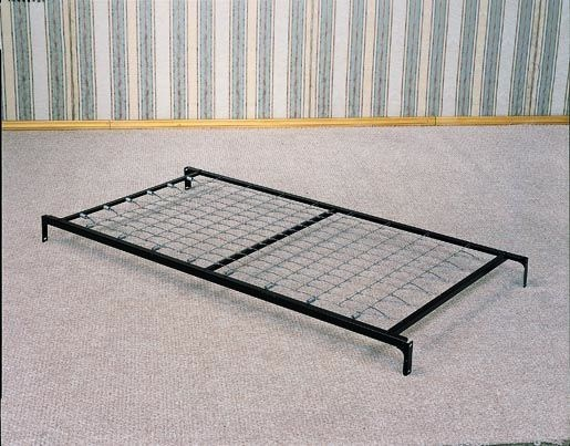 Metal Link Spring For Daybed CST-1138A