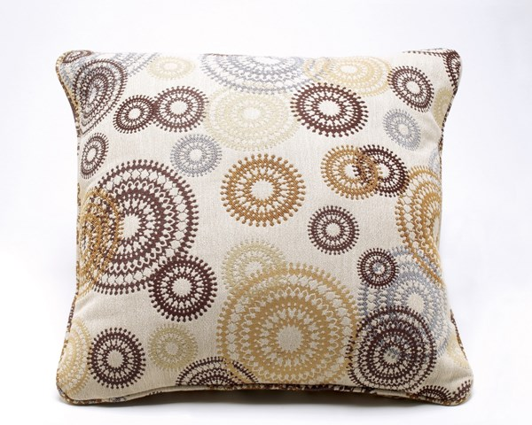 Serendipity Twinkle Fabric Pillows A1000157-VAR