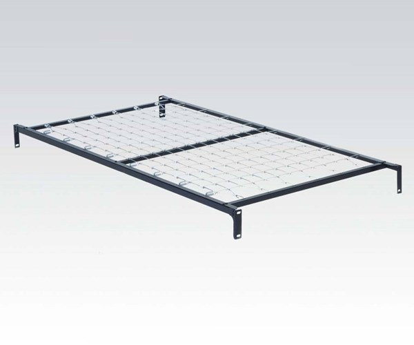 Frame Metal Daybed Twin Frame W/Link Spring ACM-02410