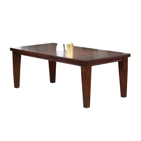 Acme Furniture Urbana Cherry Dining Table ACM-04620