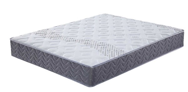 Acme Furniture Tiago Queen Mattress ACM-29192