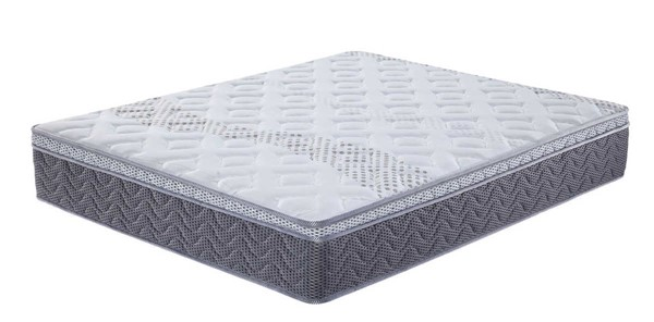 Acme Furniture Keon Full Mattress ACM-29196
