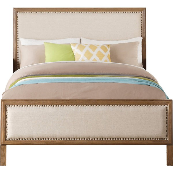 Acme Furniture Inverness Twin Bed ACM-36090T