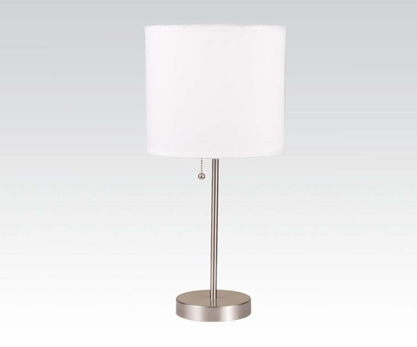 Acme Furniture Vassy Table Lamps ACM-40042-VAR