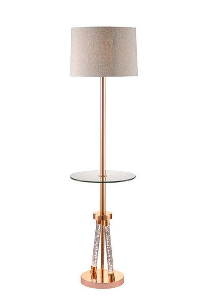 Acme Furniture Cici Floor Lamp ACM-40126